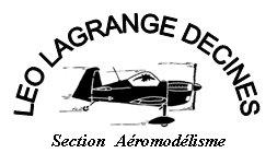 AeroDécines